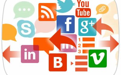Social eLearning