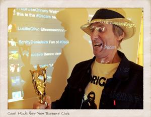 Cool-Mick.jpg