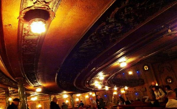 a1sx2_blogsize_state-theatre-dress-circle.jpg
