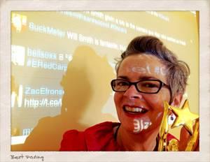 b2ap3_thumbnail_Best-Posing.jpg